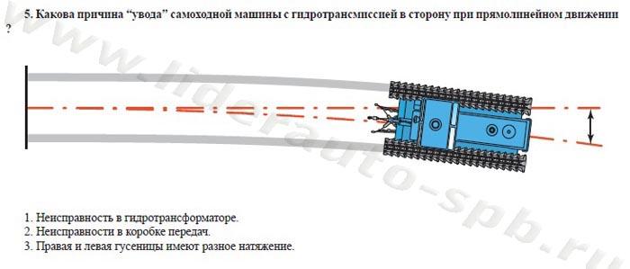Билет №2, вопрос 5. Какова допустимая остаточная высота почвозацепов ведуших колес (А)?